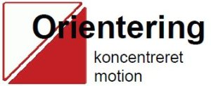 koncentretmotion