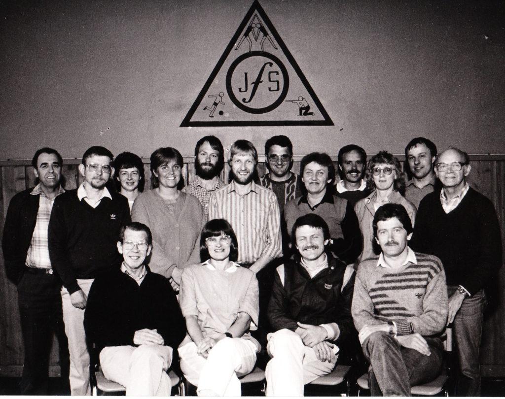 jfs-bestyrelse-1986-87